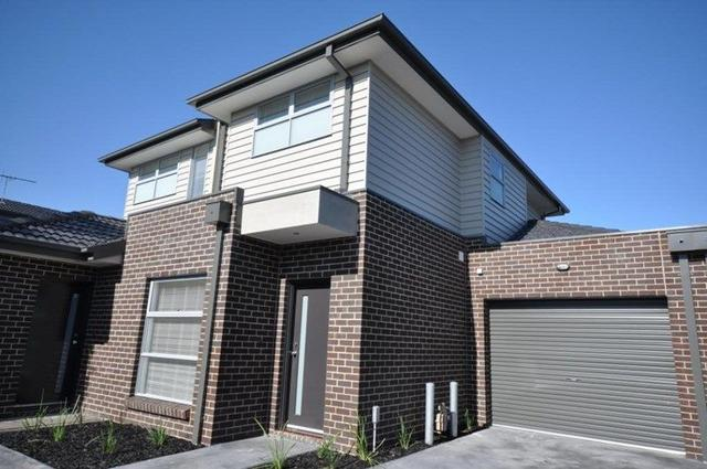 4/58 Snell Grove, VIC 3046