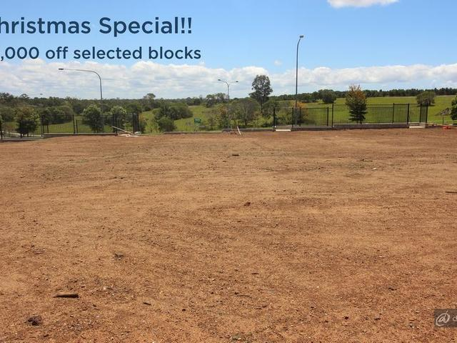 Lot 10 Kerr Road, QLD 4503