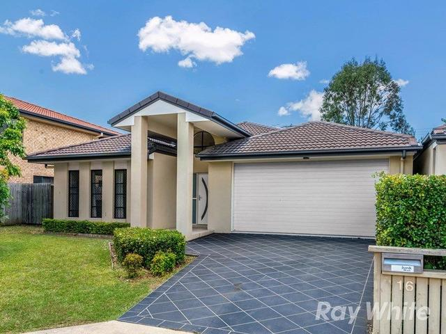 16 Whyalla Close, QLD 4017