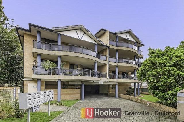 5/12-16 Blaxcell Street, NSW 2142