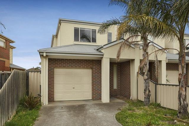 14a Parkside Walk, VIC 3029