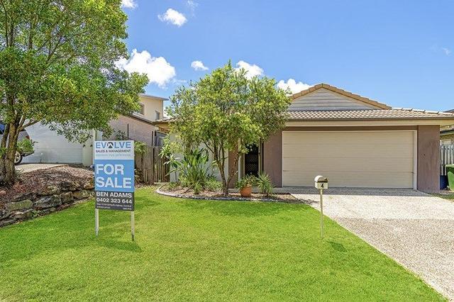 4 Tess Road, QLD 4209