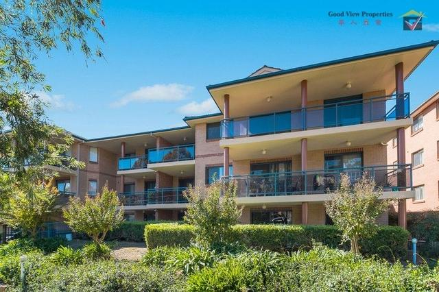 5/12-20 Mill, NSW 2218