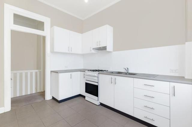 39 Military Road, NSW 2089