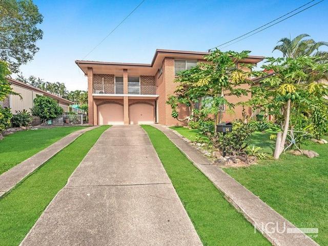 14 Aberdeen Street, QLD 4304