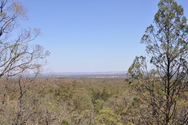 35 Cypress Drive, NSW 2852