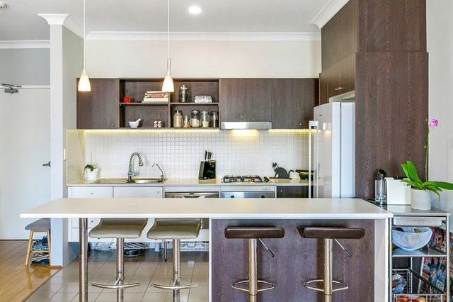 49/52-54 McEvoy Street, NSW 2017