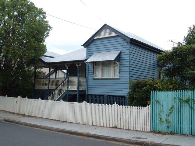40 Merton Road, QLD 4102