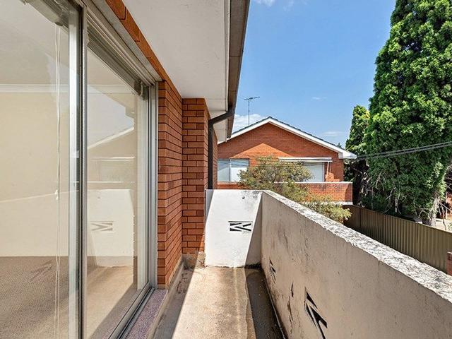 5/24 Morris Avenue, NSW 2133