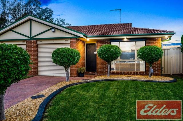 2/145 Sunflower Drive, NSW 2747