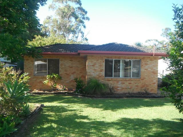 103 Raleigh Street, NSW 2450