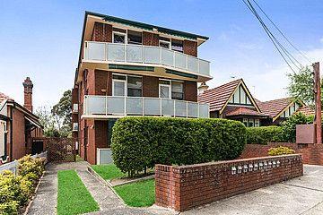 5/45 Dalhousie Street, NSW 2045