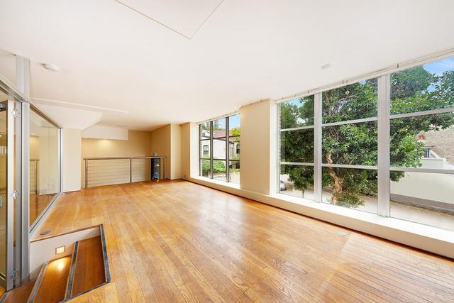 Level 1/36 Gosbell Street, NSW 2021
