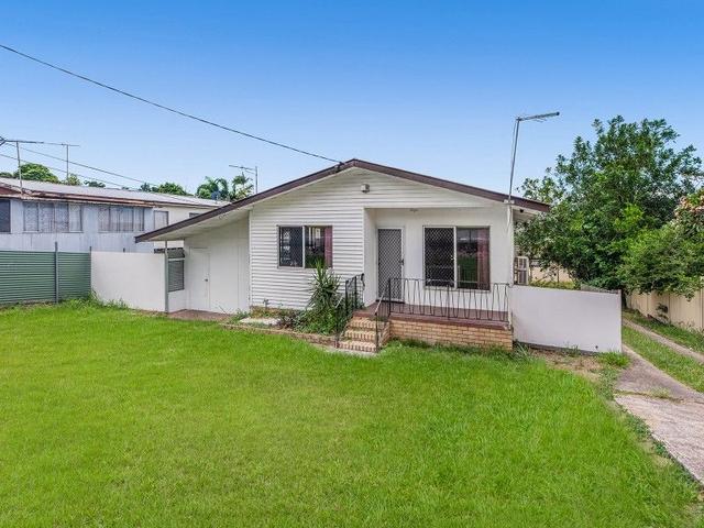 494 Kingston Road, QLD 4114