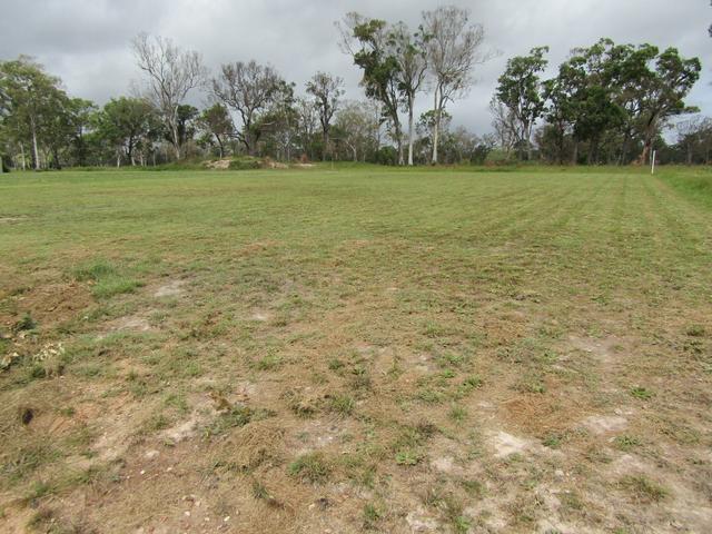 10 Green Ct, QLD 4660