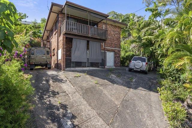 42 Timbertop Mead, QLD 4220