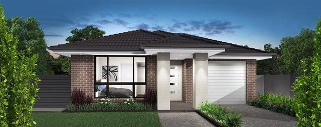Lot 511 Proposed Road, NSW 2765