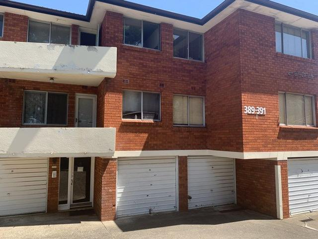 12/389 Liverpool Road, NSW 2136
