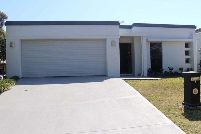 7 Bellerive Avenue, QLD 4573