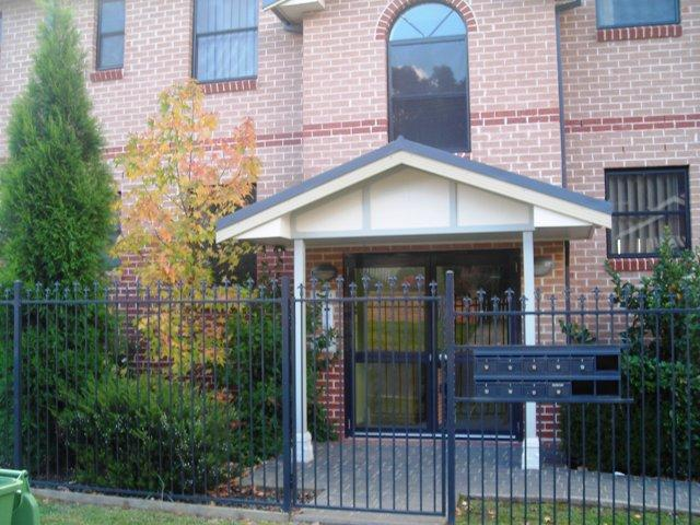 1/4 Hill Street, NSW 2790