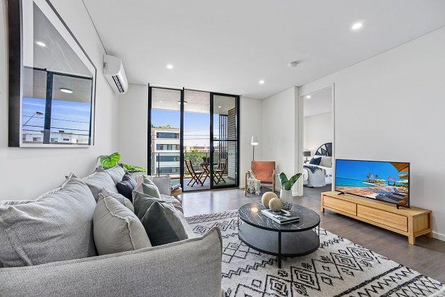 312/20-24 Epping  Road, NSW 2121