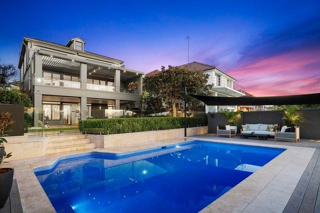 41 Neeworra Road, NSW 2063