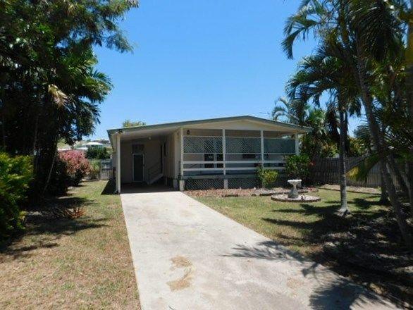 7 Richmond Road, QLD 4805