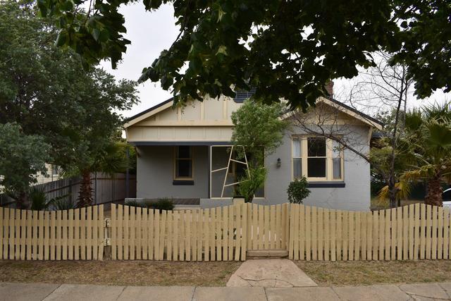 29 Belmore St, NSW 2580