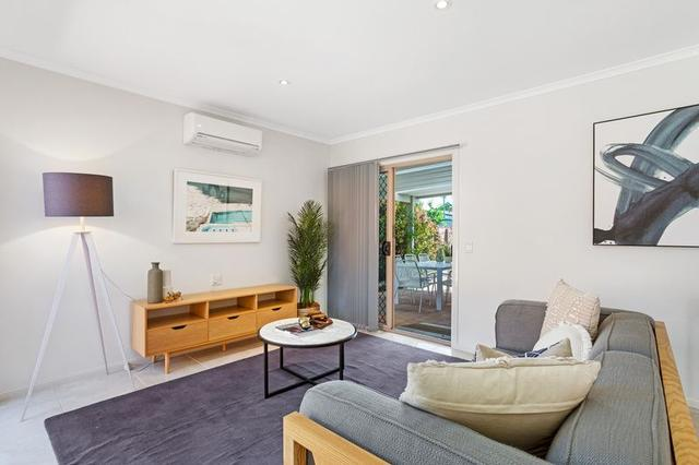 73/57 Leisure Dr, NSW 2486