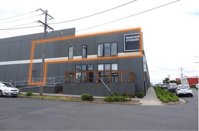 Office/6 Tabbita Street, VIC 3189