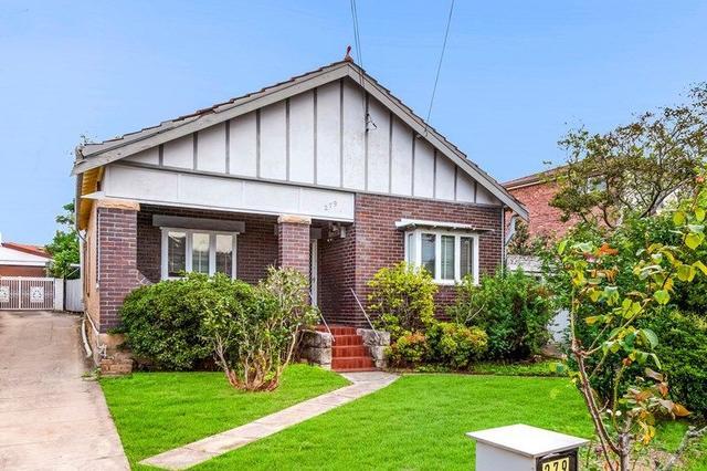 279 Woniora Road, NSW 2221