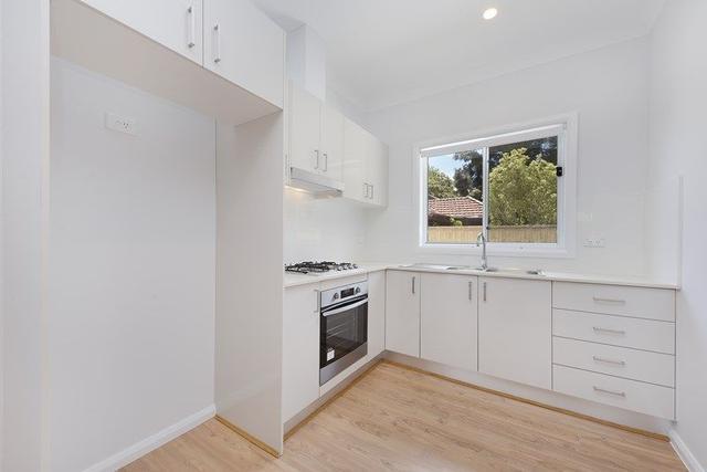 5a Menin Road, NSW 2036