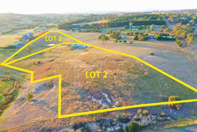 Lot 2, 21 Waterview Road, NSW 2580