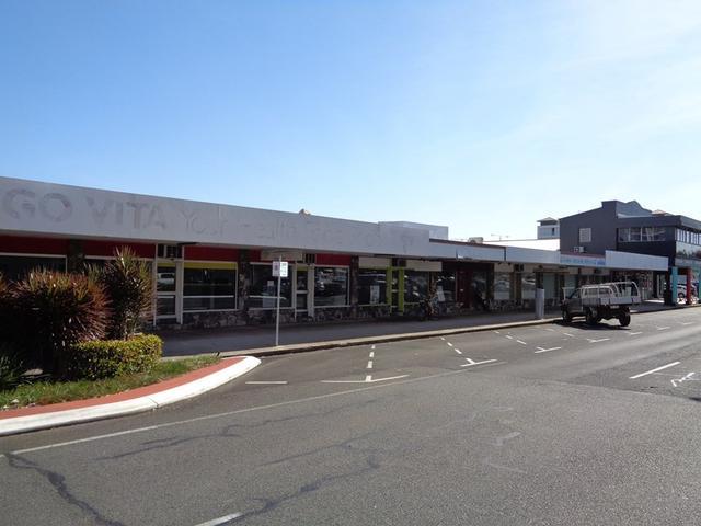 42-48 Aplin Street 68 McLeod Street & Sheridan Frontage, QLD 4870