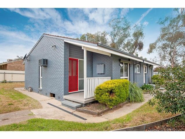 10 Algona Road, NSW 2641