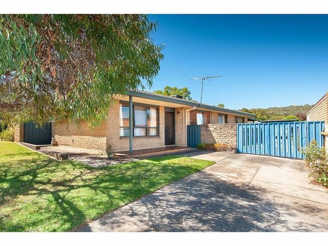 490 Hill Street, NSW 2640