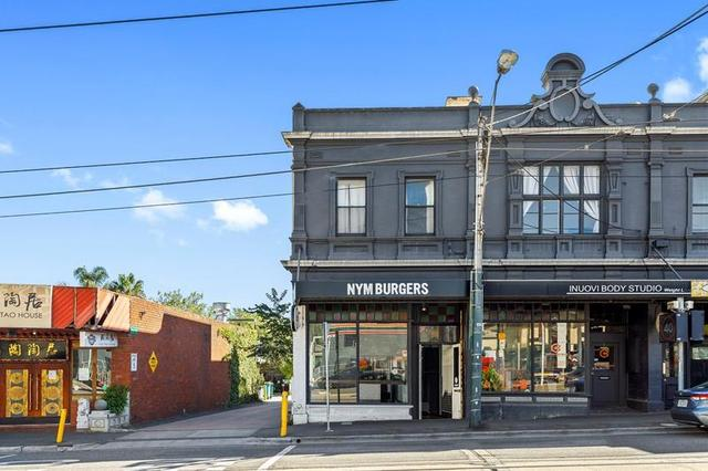 Shop/817 Glenferrie Road, VIC 3122