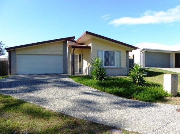59 Imelda Way, QLD 4209