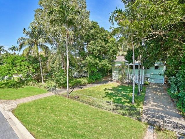 43 Best Street, QLD 4878