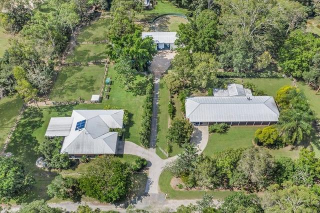 18 Davison Road, QLD 4520