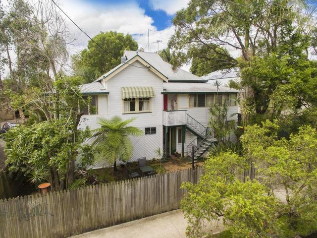 14 Ewing St, NSW 2480