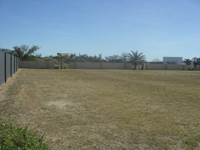 Lot 30 19 East Point Drive, QLD 4740