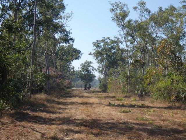 15 Moonfish Road, NT 0840