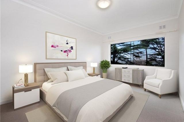 11/62-64 Aubin Street, NSW 2089
