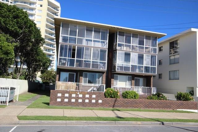 8/8 Musgrave Street, QLD 4225