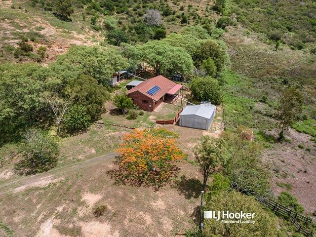 160 Green Valley Rd, QLD 4311