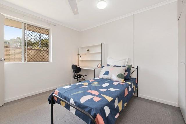 1/110 Klumpp Road, QLD 4122