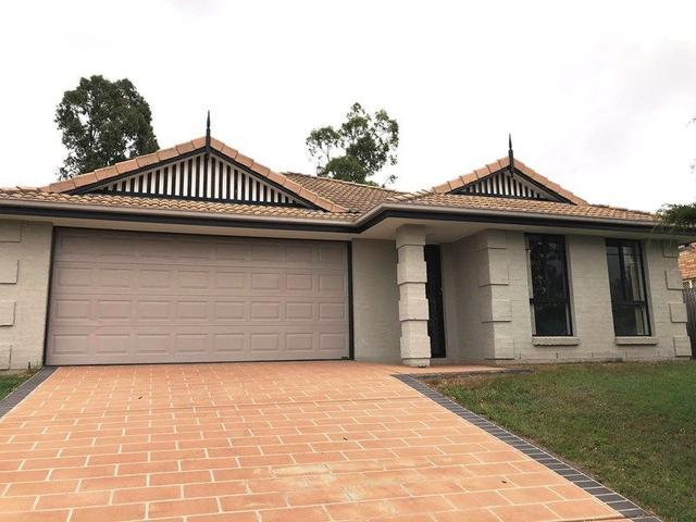 36 Glentree Avenue, QLD 4209
