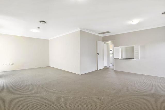 6/20 Church Street, NSW 2110