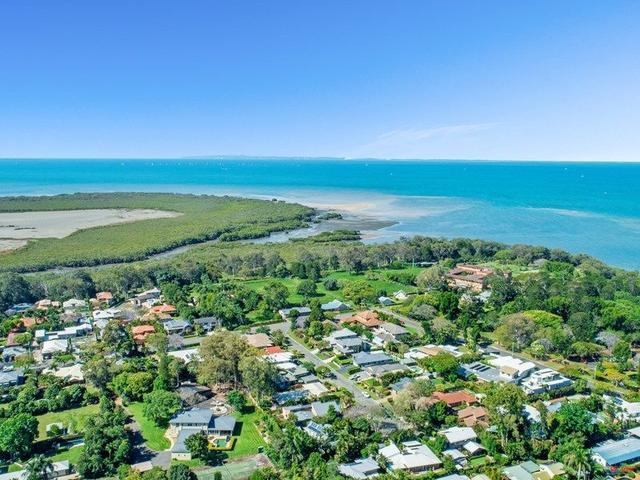 5 Joseph Place, QLD 4160